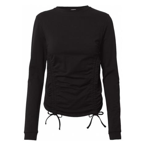 KENDALL + KYLIE Koszulka czarny