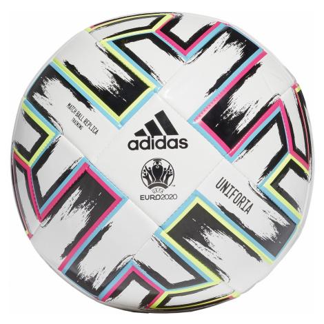 Piłka nożna adidas EURO2020 Uniforia Training FU1549