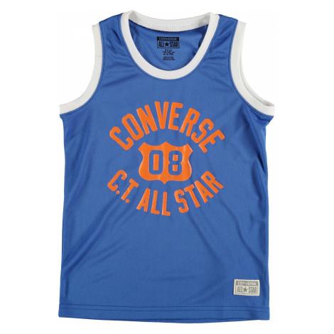 Converse Vest