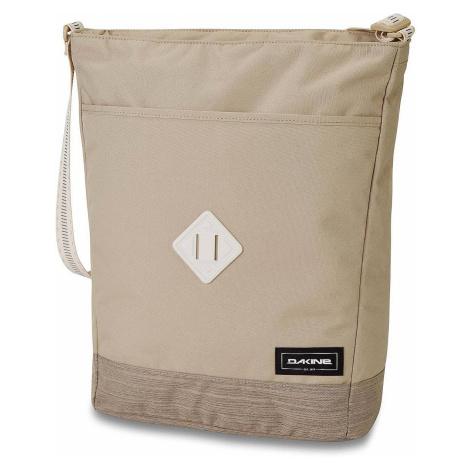 torba Dakine Infinity Tote - Barley