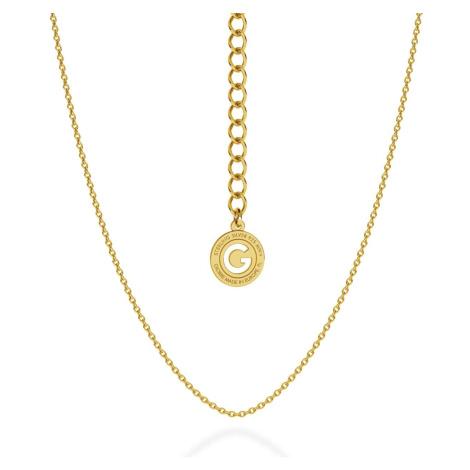 Giorre Woman's Chain 35562