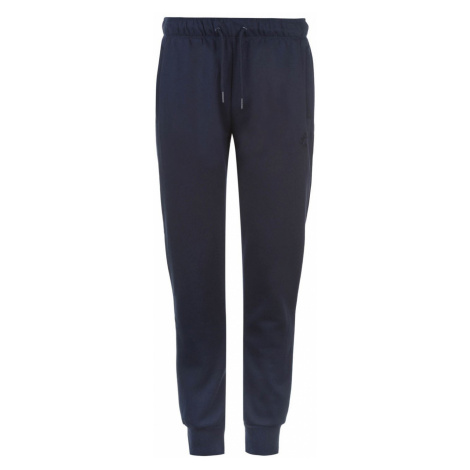 Lonsdale Slim Jogging Pants Ladies