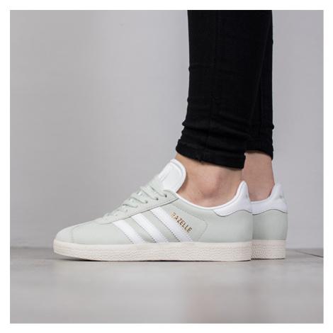 Buty damskie sneakersy adidas Originals Gazelle BY9034