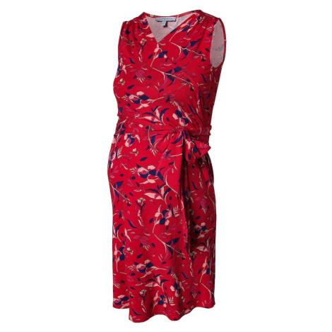 Envie de Fraise Sukienka 'DIVINE' czerwony