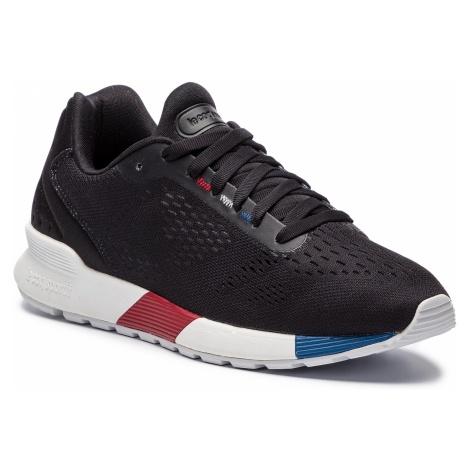 Sneakersy LE COQ SPORTIF - Omega Pro Sport 1821187 Black