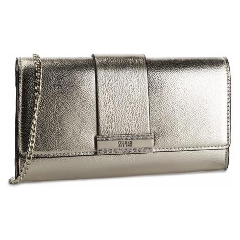 Torebka GUESS - Highlight (MG) Evening Bags HWMG74 13710 GOL