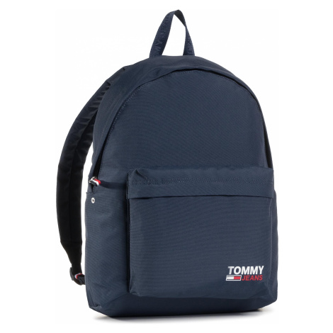 Plecak TOMMY JEANS - Tjm Campus Boy Backpack AM0AM06430 C87 Tommy Hilfiger