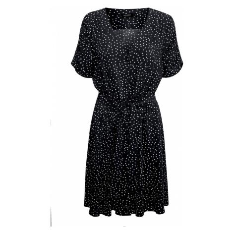 Arjana Dress Soaked in Luxury