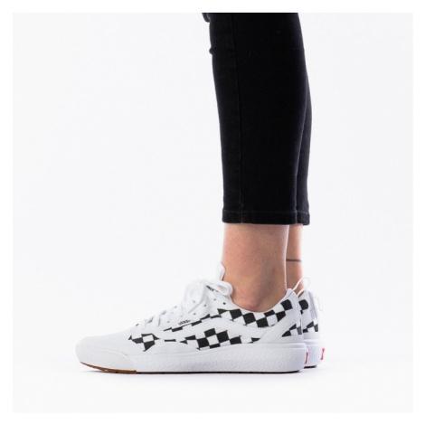 Buty damskie sneakersy Vans Ultrarange Exo VA4U1K27I