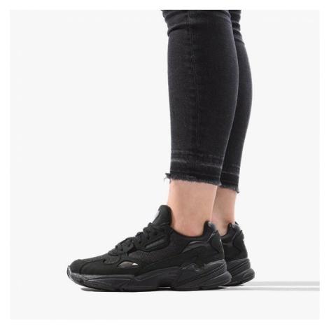 Buty damskie sneakersy adidas Originals Falcon G26880