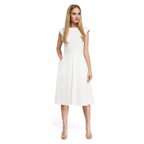 Made Of Emotion Woman's Dress M296