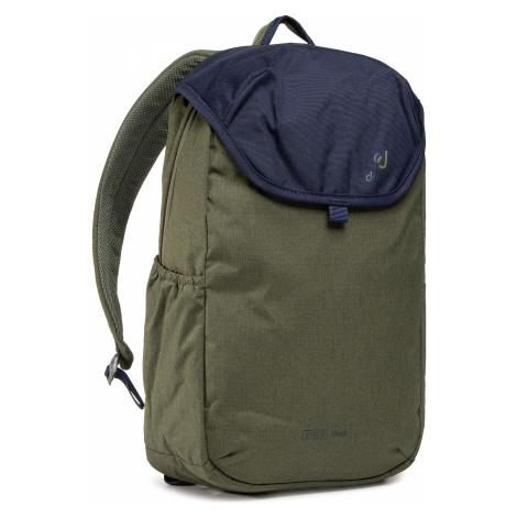 Plecak DEUTER - Vista Chap 3811119-2325-0 Khaki/Navy 2325