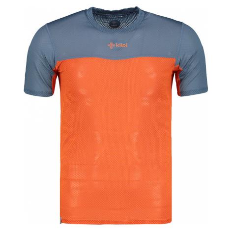 Men's functional t-shirt Kilpi COOLER-M