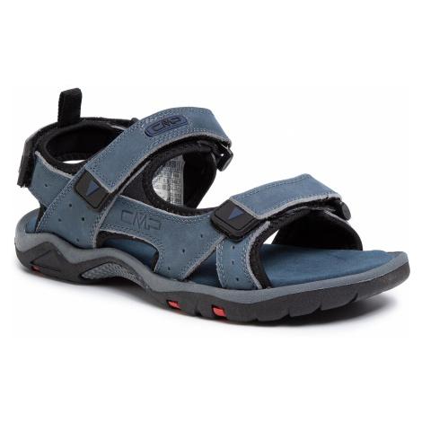 Sandały CMP - Almaak Hiking Sandal 38Q9947 Cosmo N985