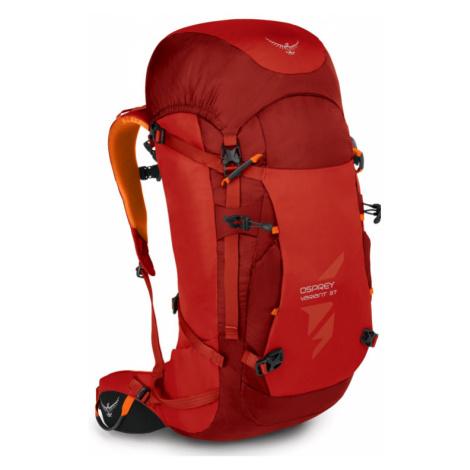 Backpack Osprey Variant 37