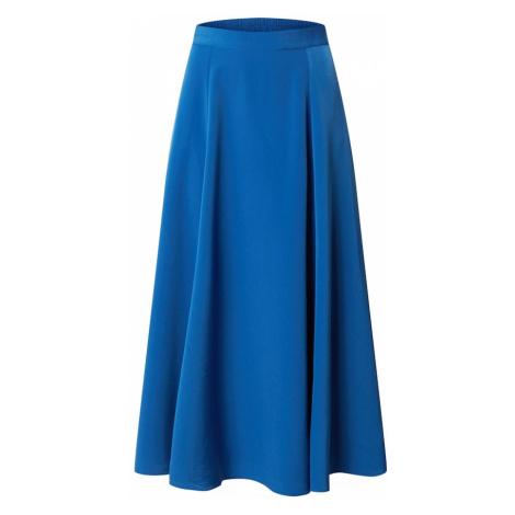 Fabienne Chapot Spódnica 'Megan' niebieski