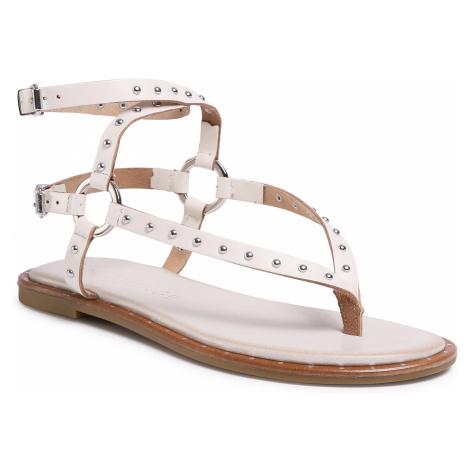 Sandały EVA MINGE - EM-11-07-000604 103