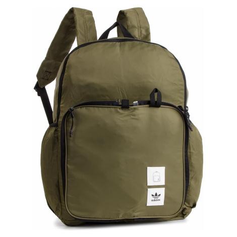 Plecak adidas - DV0261 RAWKHA