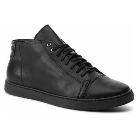 Sneakersy SERGIO BARDI - SB-11-07-000309 101