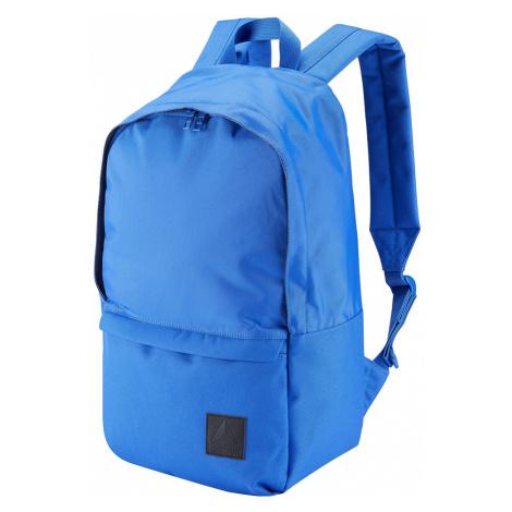 Reebok Style Foundation Backpack (CD2159)
