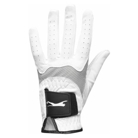 Slazenger V300 Rękawice golfowe damskie