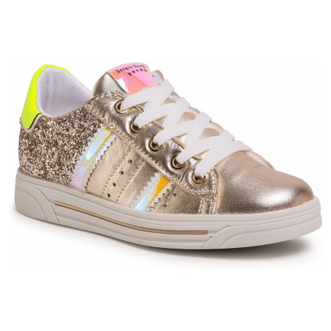 Sneakersy SERGIO BARDI YOUNG - SBY-02-03-000027 611