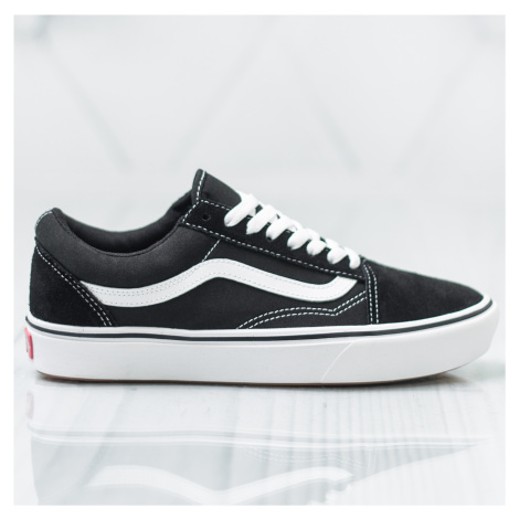 Vans Comfycush Old Skool VN0A3WMAVNE1M