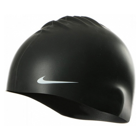 Nike Solid Silicone (93060011)