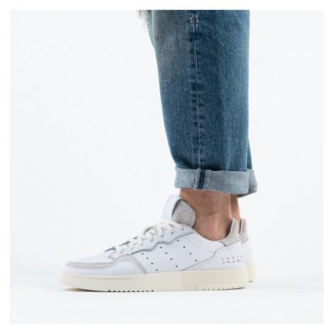 Buty męskie sneakersy adidas Originals Supercourt FY0039