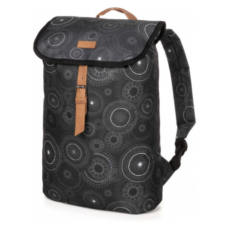 City backpack LOAP EVENA