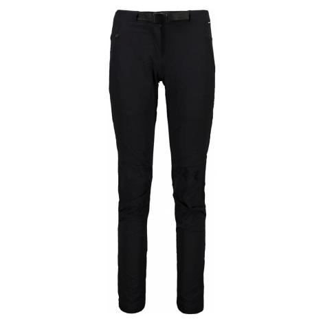 Women's trousers NORTHFINDER VALINEA