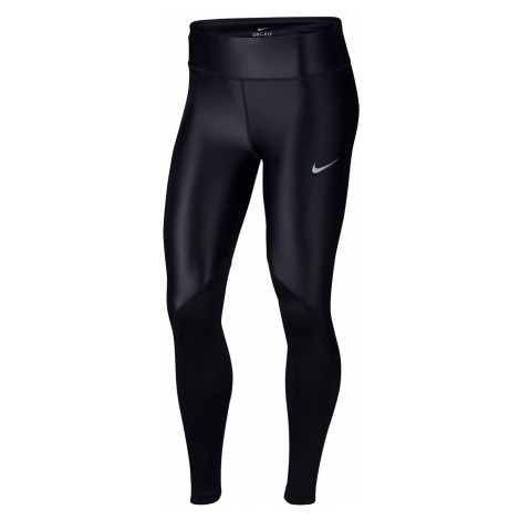 Nike Fast Running Tights Ladies