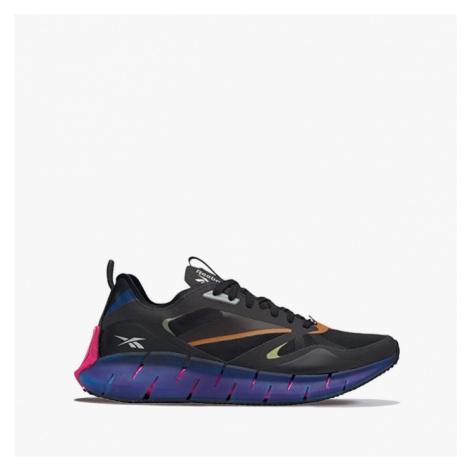 Buty sneakersy Reebok Zig Kinetica Horizon FW5299