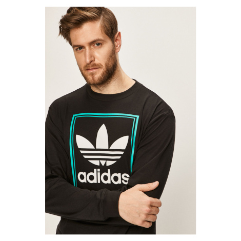 Adidas Originals - Longsleeve
