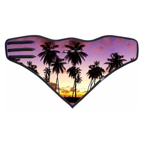 maska Neff Mountain - Sunset Palms