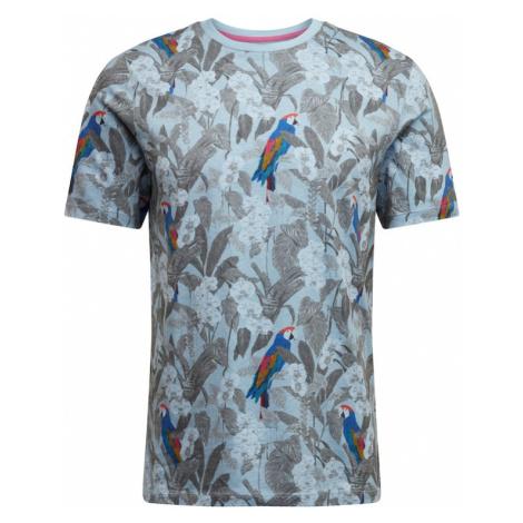 Ted Baker Koszulka mieszane kolory