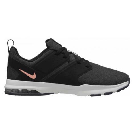 Nike AIR BELLA TR biały 7.5 - Obuwie treningowe damskie