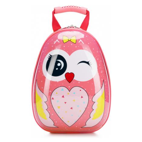 Plecak dla dzieci Wittchen