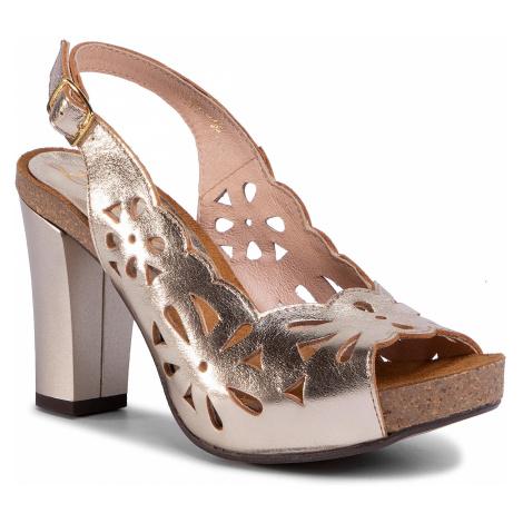 Sandały LIBERO - 9275 112 II