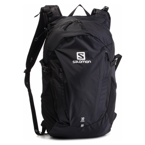 Plecak SALOMON - Trailblazer 30 C10482 01 V0 Black