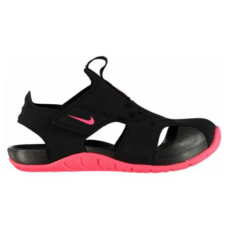 Nike Sunray Protect 2 (PS) Preschool Sandal