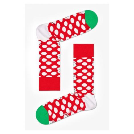 Skarpety Happy Socks Bds01-4300