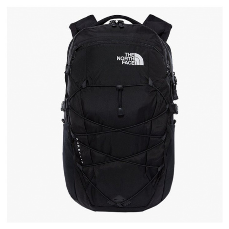 Plecak The North Face Borealis T93KV3JK3