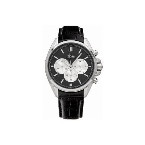 Pánské hodinky Hugo Boss 1512879