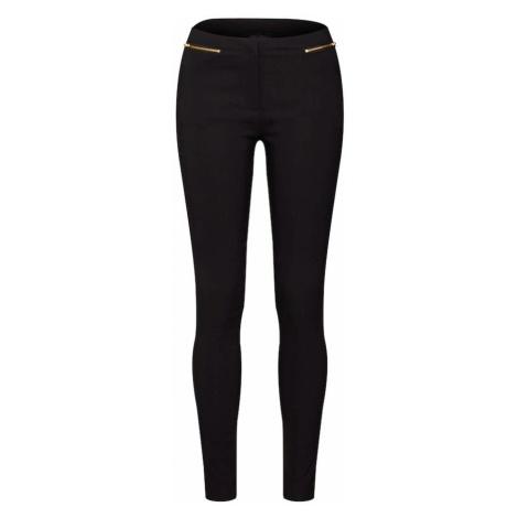 NEW LOOK Spodnie czarny