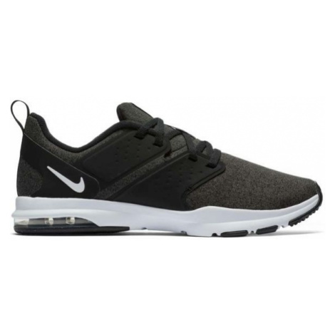 Nike AIR BELLA TR czarny 8 - Obuwie treningowe damskie