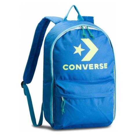 Plecak CONVERSE - 10008284-A04 430
