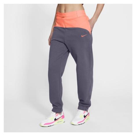 Nike Fleece Pants