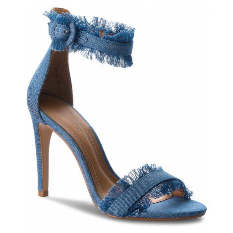Sandały KAZAR - Megan 32203-TK-10 Blue