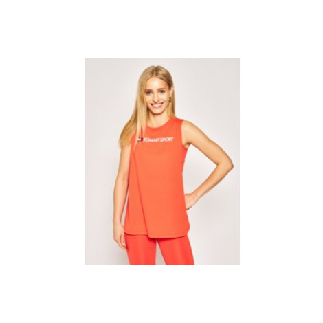 Top Tommy Sport